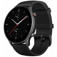 Smartwatche i smartbandy, Xiaomi AmazFit GTR 2e