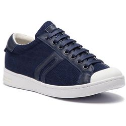 Trampki GEOX - D Jaysen D D821BD 08885 C4000 Blue
