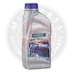 Ravenol T-IV