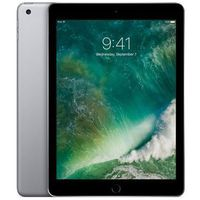 Tablety, Apple iPad 9.7 128GB
