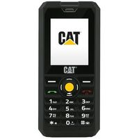 Smartfony i telefony klasyczne, Cat B30