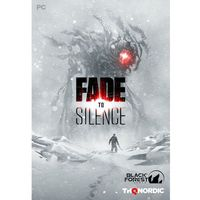 Gry na PC, Fade to Silence (PC)
