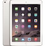 Tablety, Apple iPad Air 2 64GB 4G