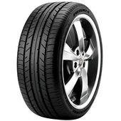 Bridgestone Potenza RE040 235/50 R18 101 Y