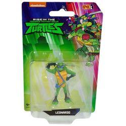 Figurka Wojownicze Żółwie Ninja Leonardo
