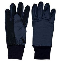 Rękawice do chłodni, rozmiar 10, ciemnoniebieskie | KARLOWSKY, Alaska