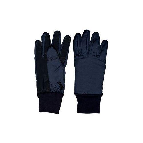 Rękawice robocze, Rękawice do chłodni, rozmiar 10, ciemnoniebieskie | KARLOWSKY, Alaska