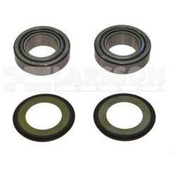 Łożyska główki ramy All Balls 5157092 Honda XL 600, XRV 750, NX 650