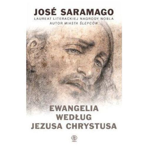 Filmy religijne i teologiczne, Ewangelia według Jezusa Chrystusa