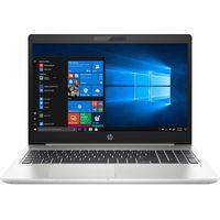 Notebooki, HP ProBook 5TJ99EA