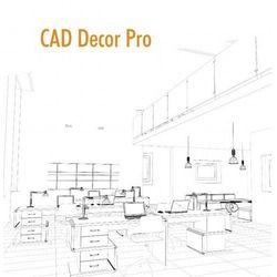 CAD Decor PRO 3.X