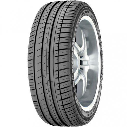 Opony całoroczne, Michelin CrossClimate+ 225/40 R18 92 Y