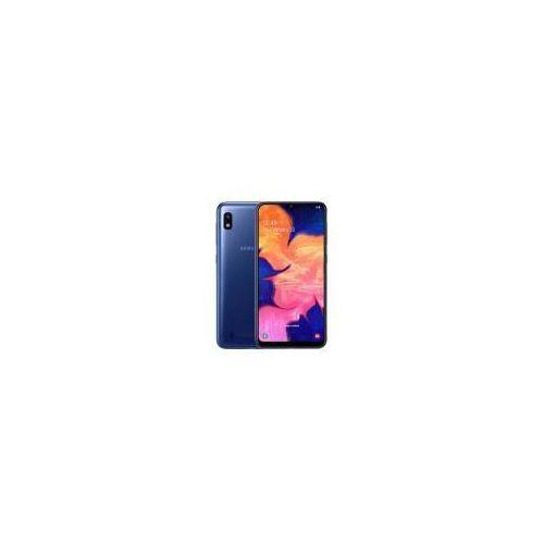 Smartfony i telefony klasyczne, Samsung Galaxy A10