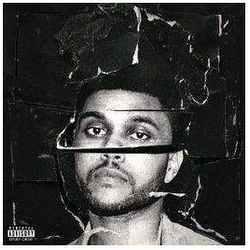 The Weeknd - Beauty Behind The Madness (Polska cena)