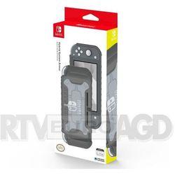 Hori Nintendo Switch Lite Hybrid System Armor