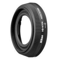 Osłony na obiektyw, Nikon HB-N104 osłona przed światło na 1 NIKKOR 18,5 MM 1: 1,8