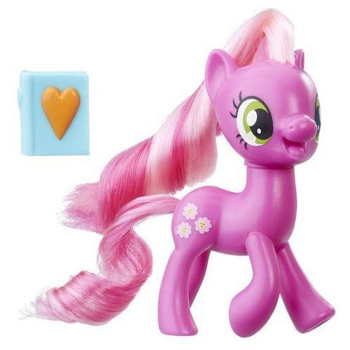 Figurki i postacie, My Little Pony Kucyk podstawowy Cheerilee - Hasbro
