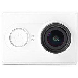 YI kamera 2 K Action wiązkę obudowa z wodą stałym 16 MP 1080p/60fps o wadze 2.4 G WiFi Bluetooth 4.0