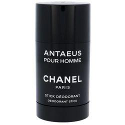 Chanel Antaeus Pour Homme dezodorant 75 ml dla mężczyzn