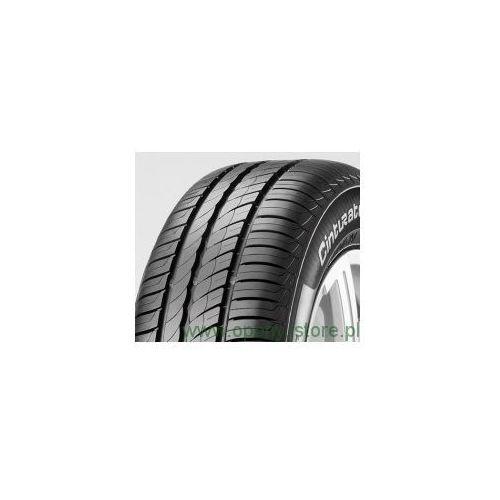 Opony letnie, Pirelli Cinturato P1 Verde 195/65 R15 91 H