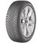 Michelin Alpin 5 215/45 R16 90 H