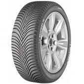Michelin Alpin 5 215/45 R16 90 H