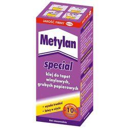 Klej do tapet winylowych Metylan Special