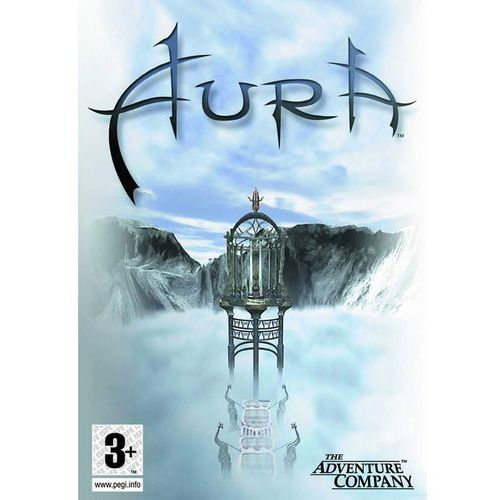 Gry na PC, Aura Fate of the Ages (PC)