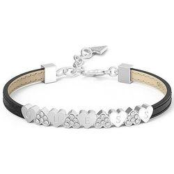 Biżuteria Bransoletka Guess UBS28010 > Gwarancja Producenta | Bezpieczne Zakupy | POLECANY SKLEP!