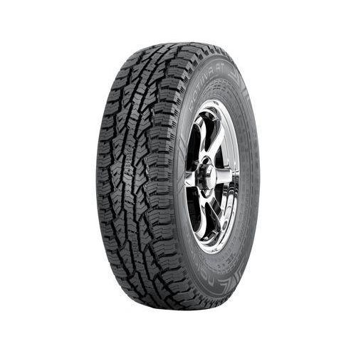 Opony letnie, Pirelli P7 Cinturato Blue 205/60 R16 92 V