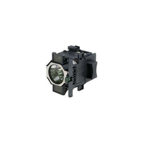 Lampy do projektorów, Lampa do EPSON EB-845XWU - oryginalna lampa z modułem