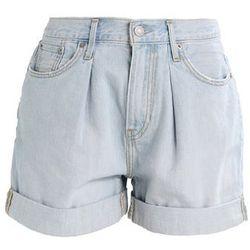 Levi's® BAGGY Szorty jeansowe rugrat