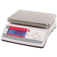 Wagi sklepowe, Waga pomocnicza do 30 kg | OHAUS, 730301