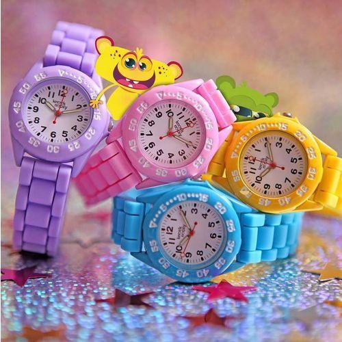 Zegarki dziecięce, Knock Nocky SP3530005