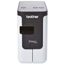 Brother PTP700