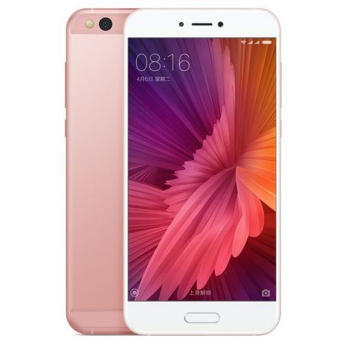 Smartfony i telefony klasyczne, Xiaomi Mi5C