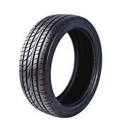 Powertrac City Racing 235/50 R17 100 W