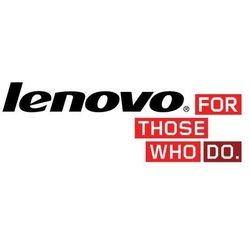 Lenovo Storage V3700 V2 Easy Tier Key Activation 01DE371