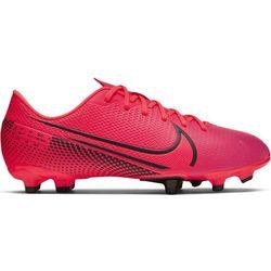 Buty piłkarskie Nike Mercurial Vapor 13 Academy FG/MG JUNIOR AT8123 606