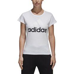 Koszulka adidas Essentials Linear S97214
