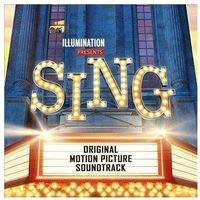 Muzyka filmowa, Sing