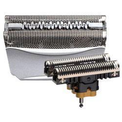 Folia i blok ostrzy do golarek BRAUN 51S Series 5 51S/8000 Series DARMOWY TRANSPORT