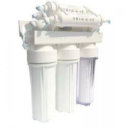 Kuna Filter RO-7 filtr do wody | Autoryzowany dystrybutor Kuna Filter | RATY 0% | Zadzwoń 574 003 908!