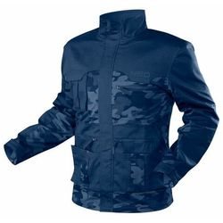 Bluza robocza PREMIUM dwuwarstwowa rozmiar L 81-511-L