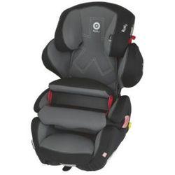 KIDDY Fotelik samochodowy Guardianfix Pro 2 Singapore
