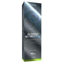 Eurowet Alervet Excellence 200ml
