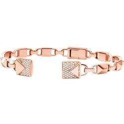 Biżuteria Bransoletka Michael Kors MKC1009AN791/M > Gwarancja Producenta | Bezpieczne Zakupy | POLECANY SKLEP!