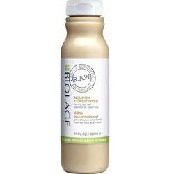 Matrix Produkty Nourish Conditioner haarshampoo 325.0 ml