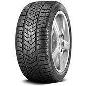 Pirelli SottoZero 3 225/45 R17 94 V
