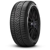Pirelli SottoZero 3 255/40 R18 95 H